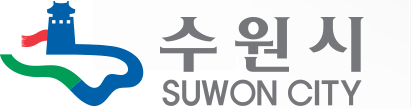 파일:attachment/suwoncitylogo.gif