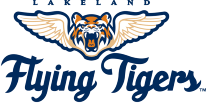 파일:attachment/디트로이트 타이거스/lakeland_flying_tigers.gif