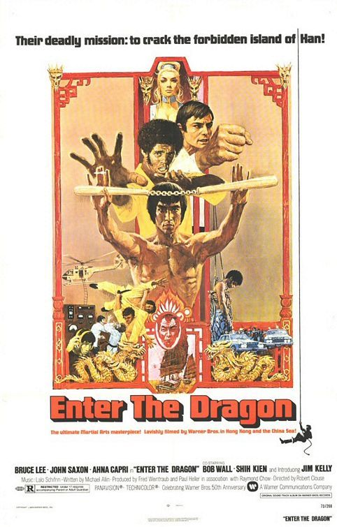 파일:attachment/enterthedragon01.jpg