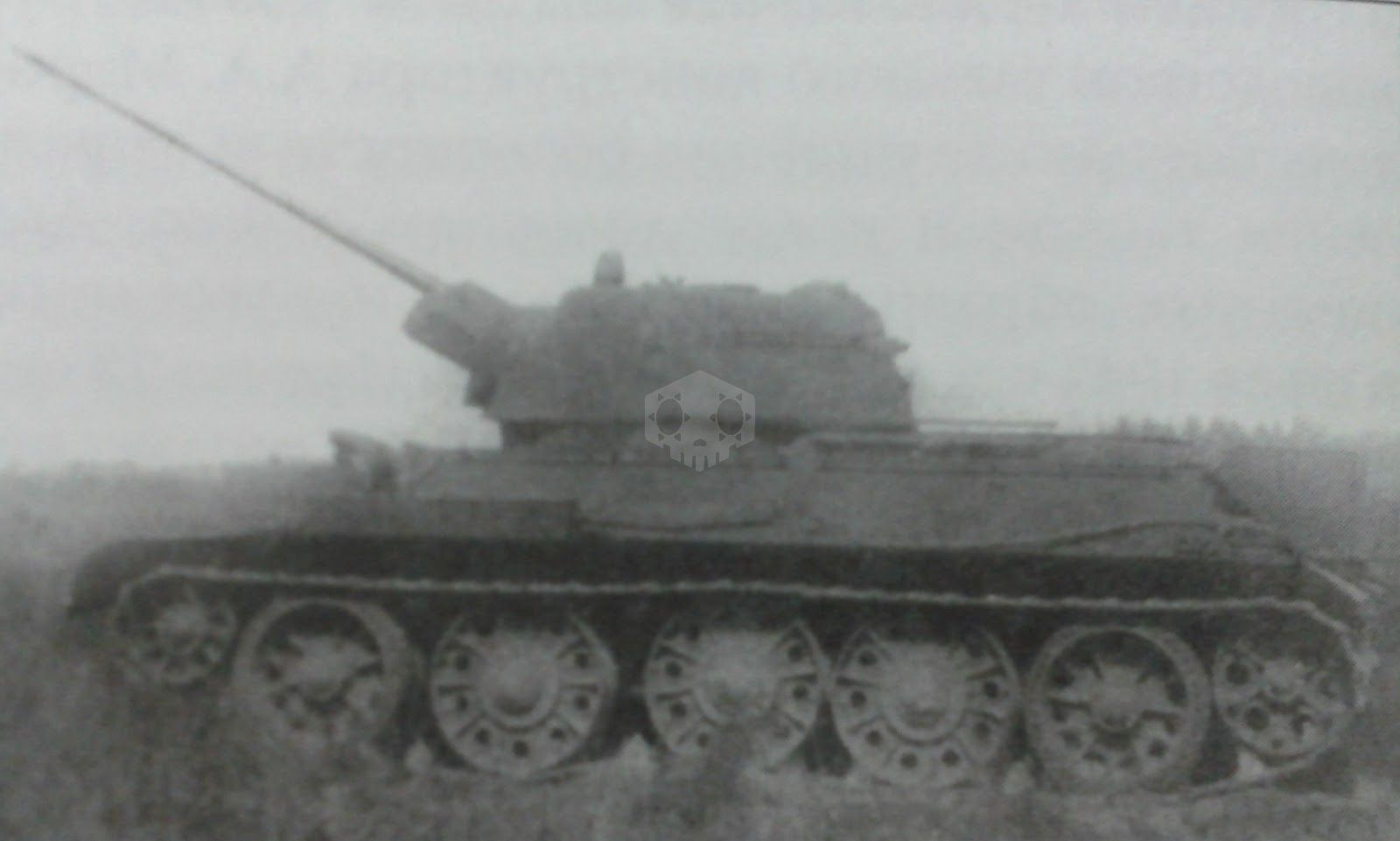 파일:attachment/T-34/do.jpg