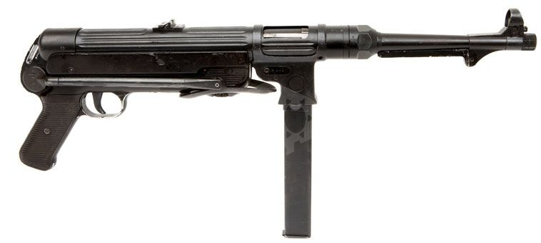 파일:attachment/MP40/gg.jpg