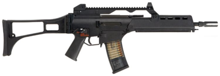 파일:attachment/HK G36/g3.jpg