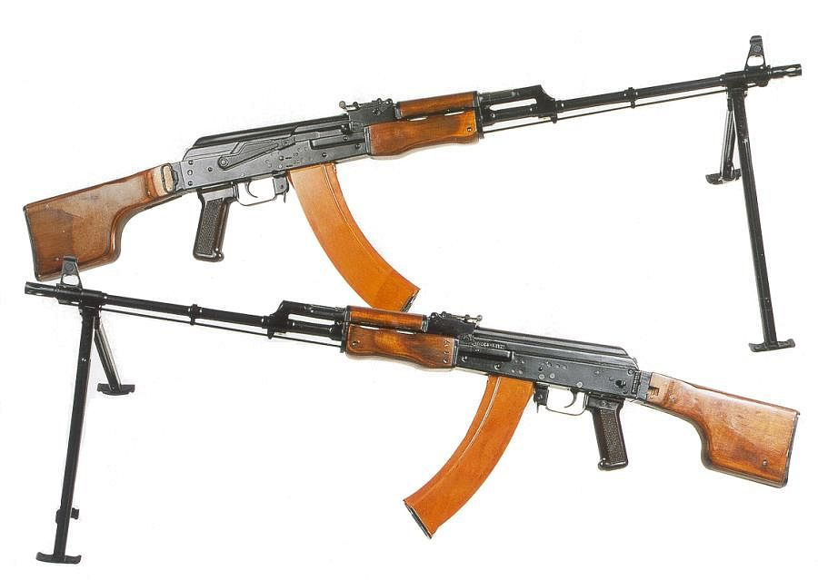 파일:attachment/RPK/Rpk-74.jpg