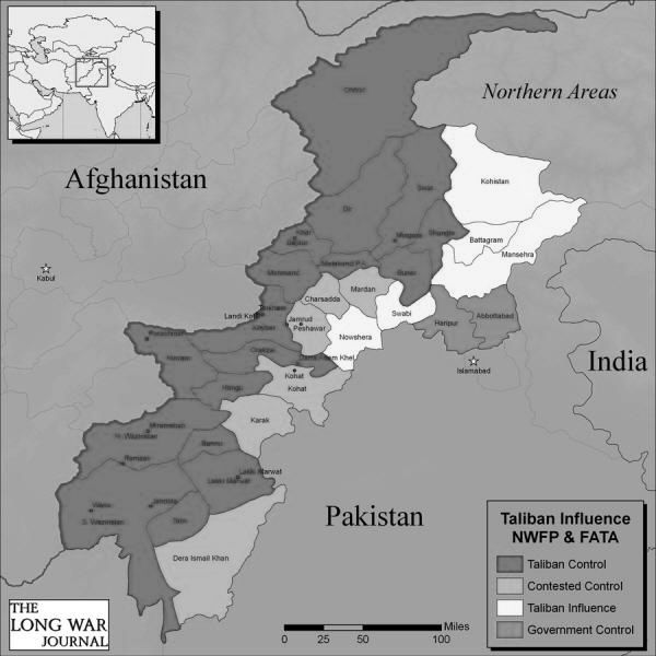 파일:attachment/PakistanMap-InternalRegions.jpg