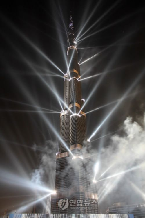 파일:attachment/BurjKhalifa.jpg