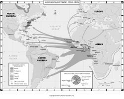 파일:attachment/african-slave-trade-11.jpg