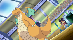 파일:attachment/Iris_and_Dragonite.png