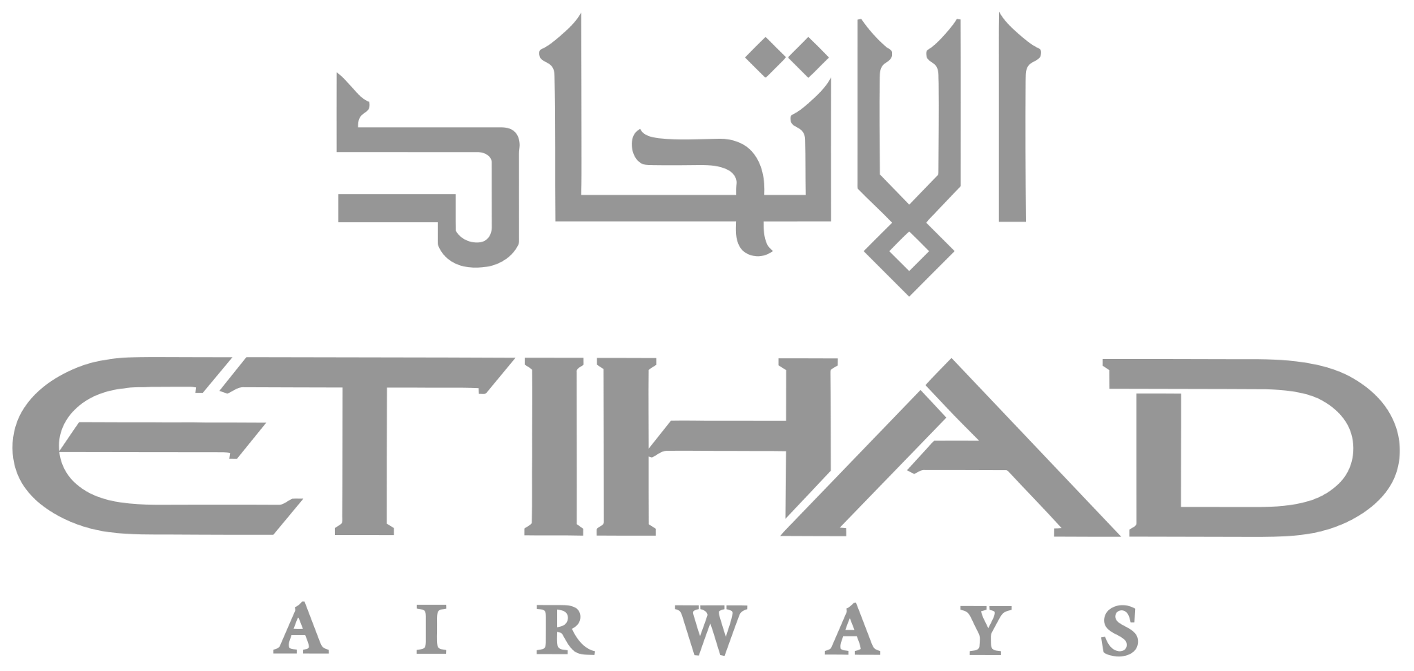 파일:attachment/2048px-Etihad_Airways_logo.svg.png