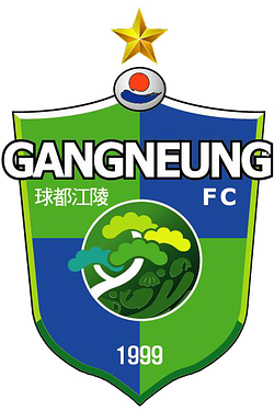 파일:attachment/Gangneungcityfc.png
