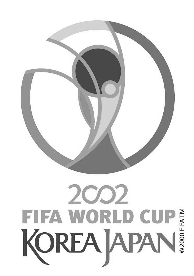 파일:attachment/Korea_Japan_2002_World_Cup.jpg