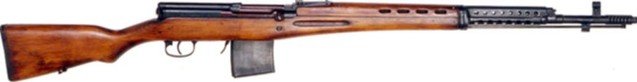 파일:attachment/SVT-40/g.jpg