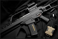파일:attachment/HK G36/Stck_6239-A1-1024-Stick.jpg