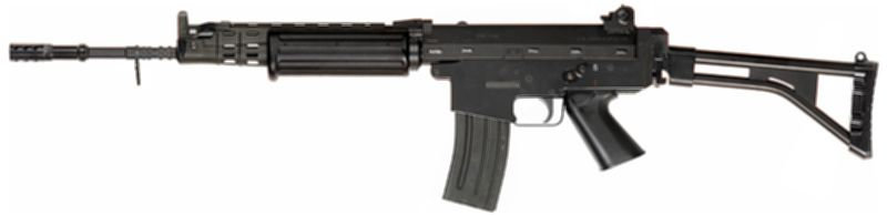 파일:attachment/FN FNC/fn.jpg
