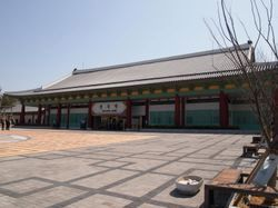 파일:attachment/new_jinju_station.jpg
