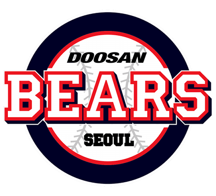 파일:attachment/doosan_bears.png