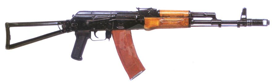 파일:attachment/AK-74/to.jpg