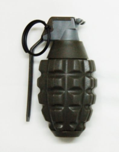 파일:attachment/Deep_fire_top_grenade-2.jpg