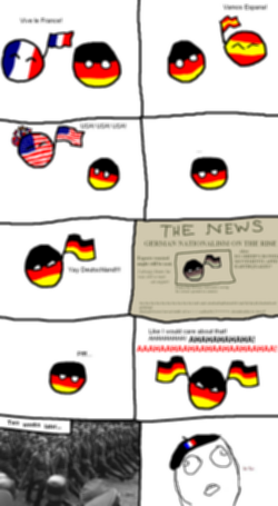 파일:attachment/germany6.png