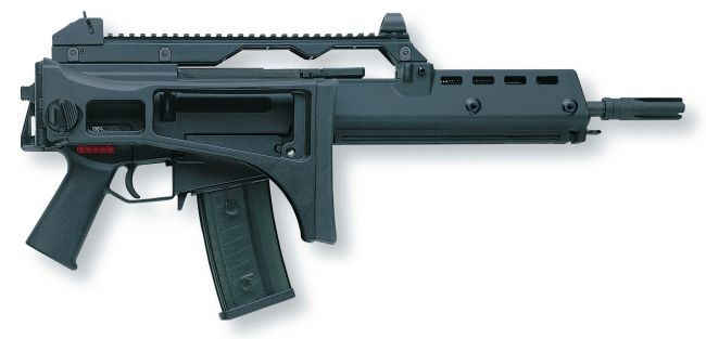 파일:attachment/HK G36/g.jpg