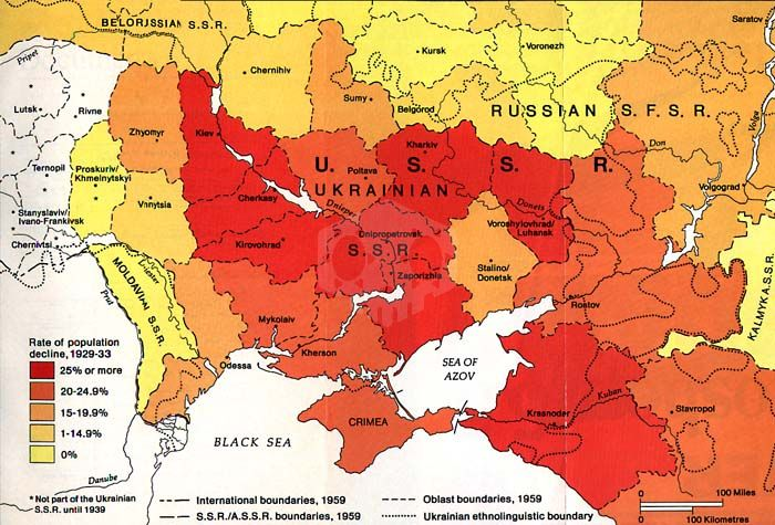 파일:attachment/Holodomor_Famine_map.jpg