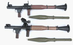 파일:attachment/RPG-7/rpg.jpg