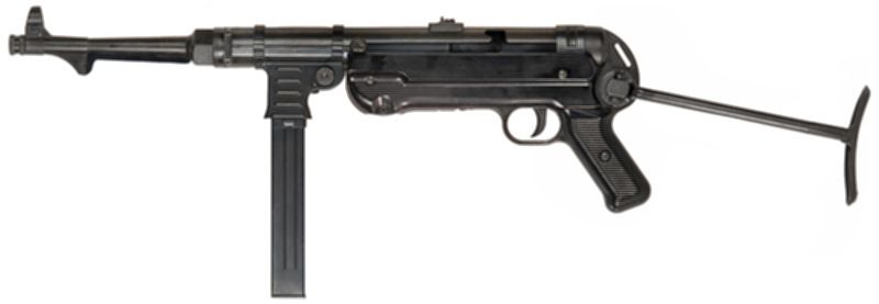 파일:attachment/MP40/mp40.jpg