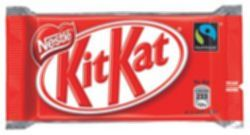 파일:attachment/kitkat-nestle.jpg