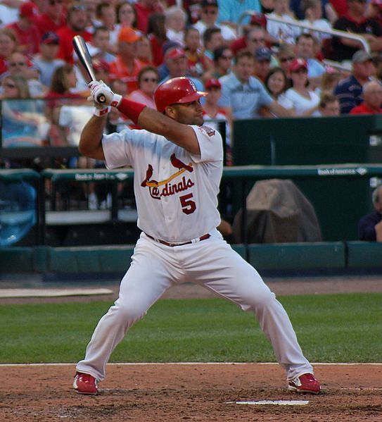 파일:attachment/Albert_Pujols_stance.jpg