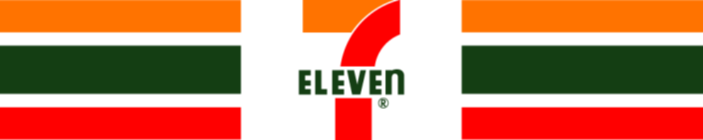 파일:attachment/7-eleven.gif