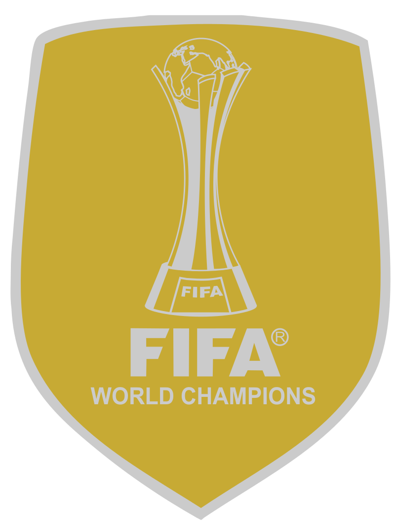 파일:attachment/Fifa_club_world_champion_badge.png
