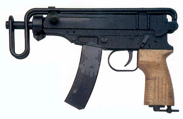 파일:attachment/Vz.61/Vz.61-4.jpg