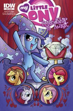 파일:attachment/트릭시(Friendship is Magic)/MLP21.jpg