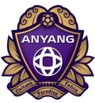 파일:attachment/FC_ANYANG.png