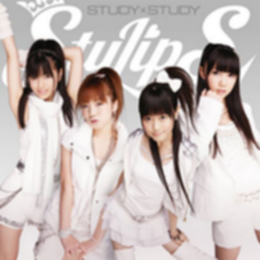 파일:attachment/StylipS/study_dvd.png
