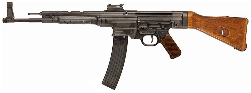 파일:attachment/StG44/stg.jpg