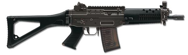 파일:attachment/SG552_MAR.jpg
