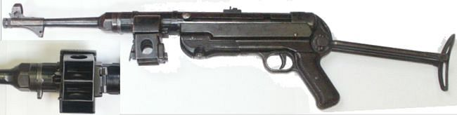 파일:attachment/MP40/mp1.jpg