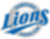파일:attachment/samsung_lions_s.png