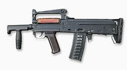 파일:attachment/Groza/groza1.jpg