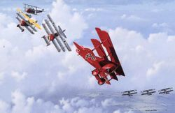 파일:attachment/Red_Baron.jpg