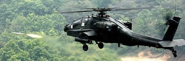 파일:attachment/AH-64_1.jpg