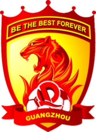 파일:attachment/Guangzhou_Evergrande_logo.jpg