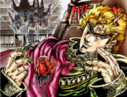 파일:attachment/dio_brando.png