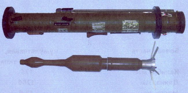 파일:attachment/RPG-28/rpg28.jpg