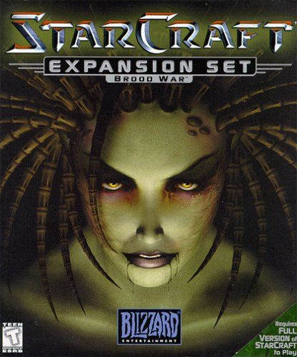 파일:attachment/Brood_War_box_art_(StarCraft).jpg