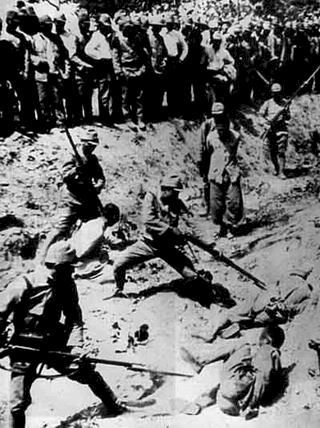 파일:attachment/nanjing-massacre.jpg