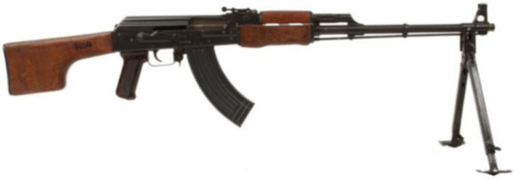 파일:attachment/RPK/120mm.jpg