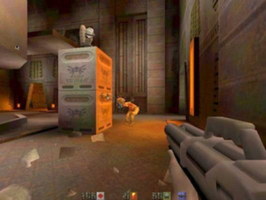 파일:attachment/uploadfile/quake203.jpg