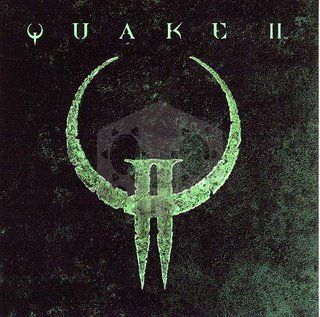 파일:attachment/uploadfile/quake201.jpg
