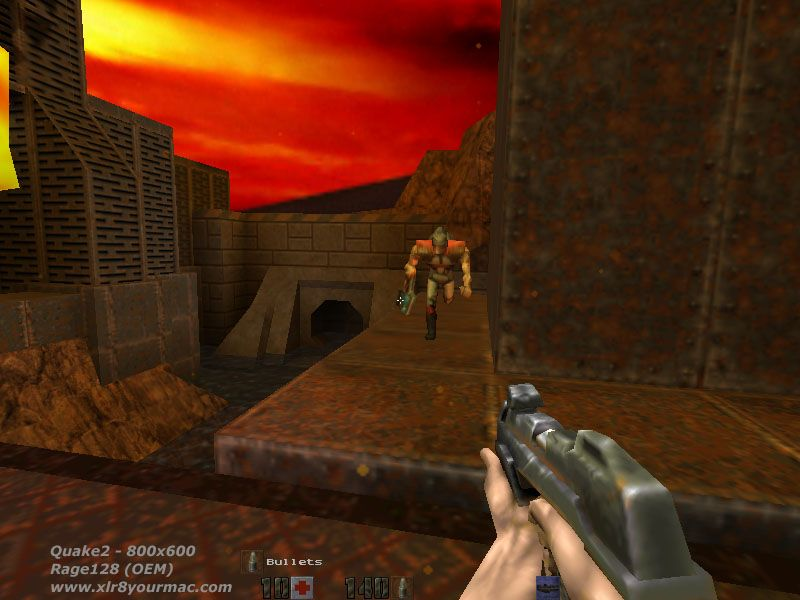 파일:attachment/uploadfile/quake202.jpg